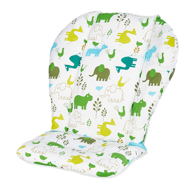 Baby-Car-Seat-Mat-Portable-Toddler-Booster-Seat-Simple-Baby-Chairs-Dining-Chair-Thickening-Sponge-Kids (1)