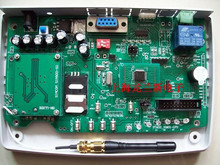 SIM900A ARM development board STM32F103 Cortex-M3 development kit suite GPRS free shipping beaglebone black ti am335x cortex a8 development bb black rev c