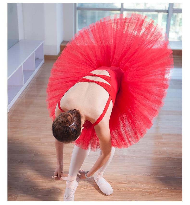 ballet tutu (8)
