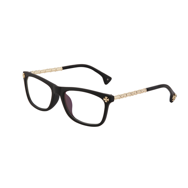9f350ba866 Stylish Fashion Readers Mens Womens Reading Glasses Black Brown Floral  Colour Spectacles Eyewear Frames +0.5 to +6.0 Lenses New!