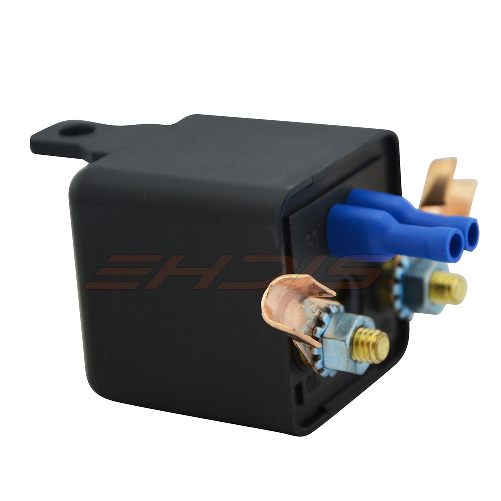 for 2Pin Switch 24V