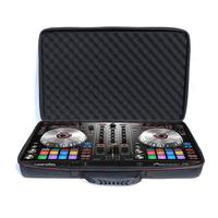 2019 New Top Carrying Case Protect Pouch Bag Travelling Case for Pioneer DJ DDJ SR2 Portable 2 channel controller