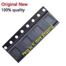 (5) 100% Mới 645BV SLG4AP645BV QFN 20 Chipset