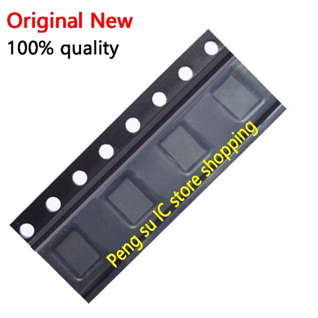 (5 pezzi) 100% Nuovo 645BV SLG4AP645BV QFN 20 Chipset