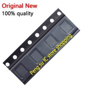 Image 1 - (5 pièces) 100% Nouveau 645BV SLG4AP645BV QFN 20 Chipset