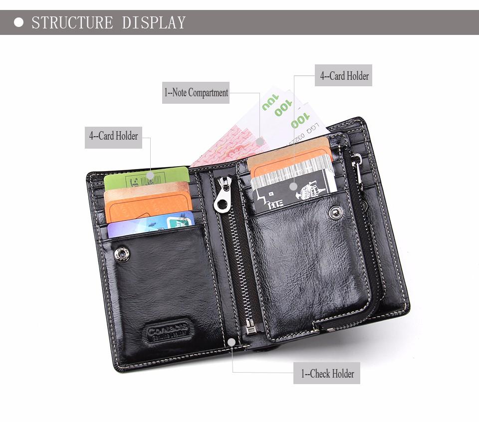 wallet_02