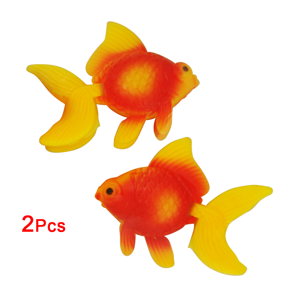 Achetez en gros en plastique poisson rouge en ligne des for Vente poisson rouge montpellier
