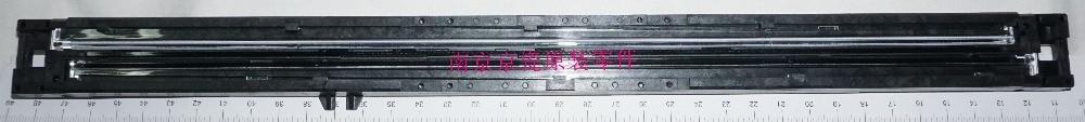 New Original Kyocera 302NG93070 CEI ASSY pour: TA1800 2200 1801 2201 2010 2011 2210 2211New Original Kyocera 302NG93070 CEI ASSY pour: TA1800 2200 1801 2201 2010 2011 2210 2211