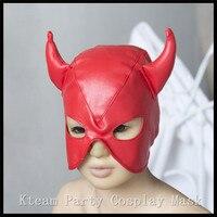 Parti Cosplay Yetişkin Kadın PU Deri Catsuit Seksi Catwoman Maske Kostüm Kedi Maskesi Lateks Bodysuit Gerdirilebilir Crotchless Seksi Oyuncak