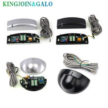 Microwave 24.125GHz automatic door sensor Good quality motion sensor
