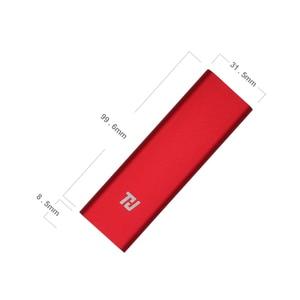 Image 2 - Thu USB 3.0 C 128G 256G 512G 1 Тб Внешний Твердотельный Накопитель Для Ноутбука