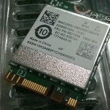 Ltn BCM4350 2x2AC+BT4.0 PCIE M.2 WLAN Card For Lenovo Miix 700-12ISK Edge 2-1580 B41-80 B51-80 Flex 3-1480 Series, SW10H24482