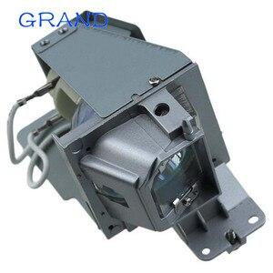 Image 3 - Grand SP.71P01GC01/BL FU195B SP.72J02GC01/BL FU195C Máy Chiếu Đèn Máy Chiếu Optoma HD27 H142X DS347 DW315 EH330 EH331 H183X S321