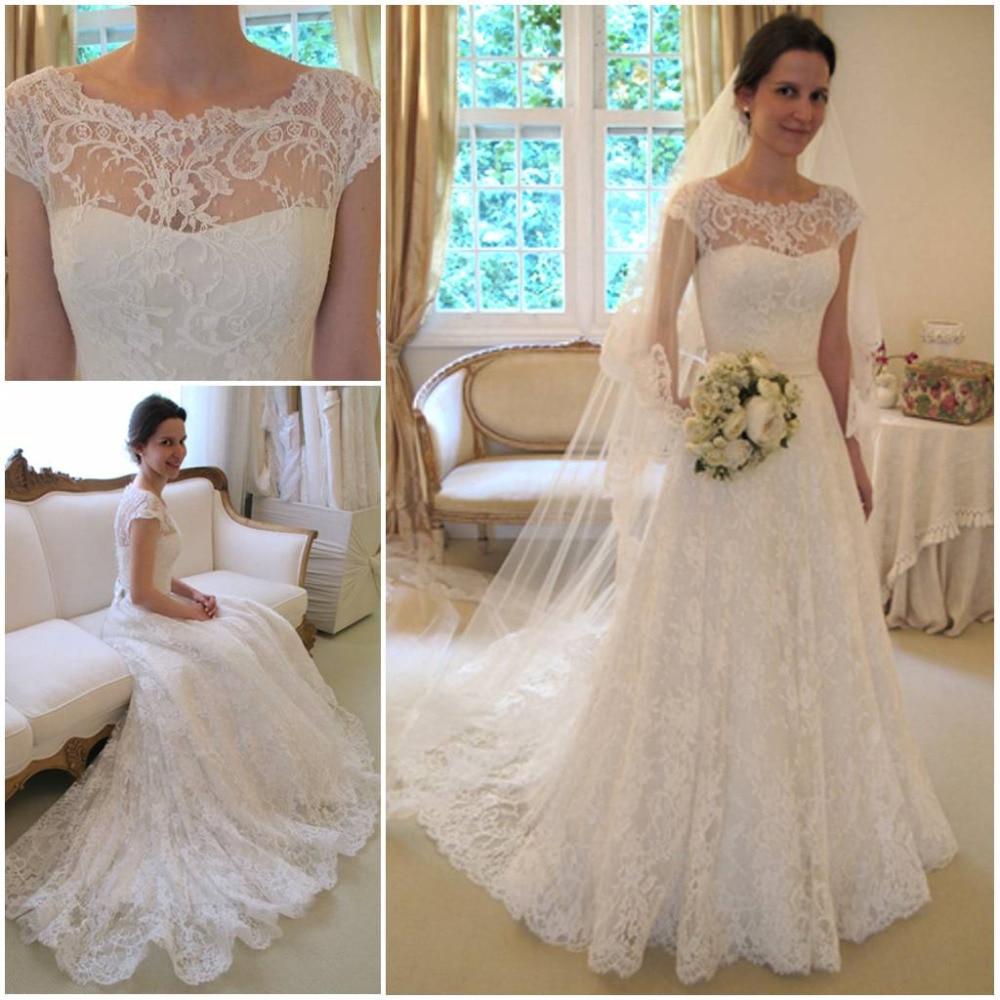 elegant wedding dresses with short sleeves short sleeve wedding dresses Short Sleeve Wedding Dresses Dress Fa
