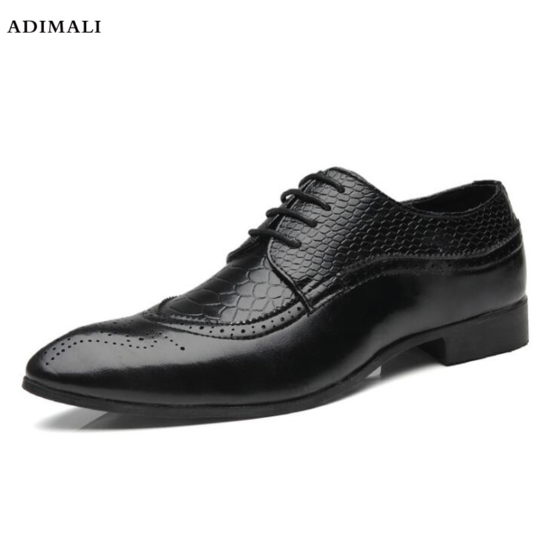 New Spring Fashion Oxford Business Men Shoes Genuine Leather High Quality Soft Casual Breathable Men's Flats Casual Shoes Men 2017 summer newest hot sexy women narrow band high boots cut outs gladiator over the knee booty club boots women shoes