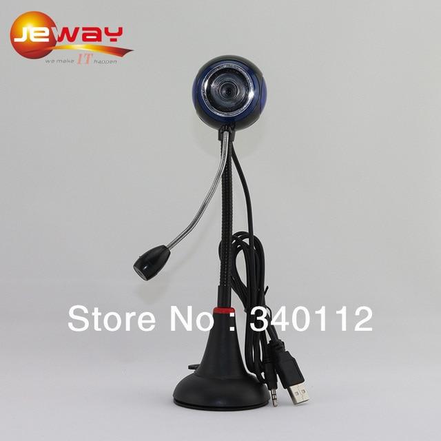 JEWAY JW-5010 DRIVER FOR WINDOWS 10