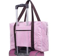 Fashion Handbags NEW Arrival Cosmetic Bag Fashion Women Makeup Bag Hanging Toiletries Travel Kit Jewelry Makeup