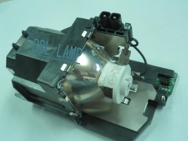 Lámpara Original del proyector con la vivienda ET-LAV200 Para PT-VW430/PT-VW431D/PT-VW435N/PT-VX510/PT-PT-VX500 VX505N/PT-VX505N