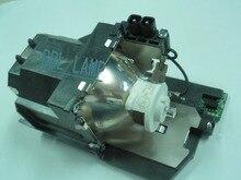 ET-LAV200 NSHA280W Lâmpada do projetor Original com habitação Para PT-VW430/PT-VW431D/PT-VW435N/PT-VX510/PT-VX500/PT-VX505N