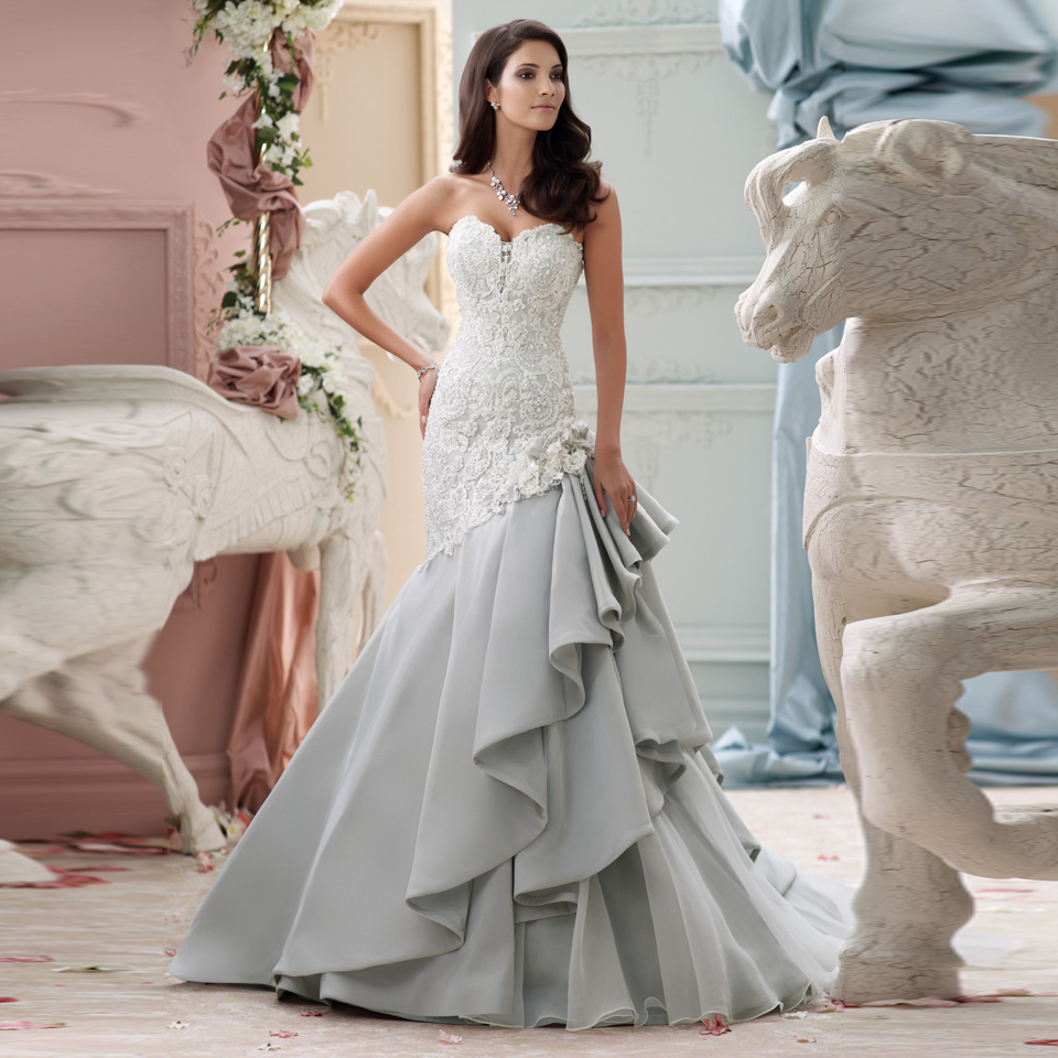 Online Buy Wholesale david tutera from China david tutera ...