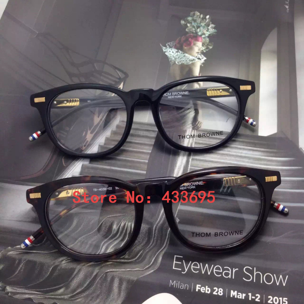 eyeglass frames store near me wrap yourself thin