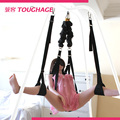 New TOUGHAGE J 410 Zero Gravity Sex Swing Chairs,Erotic Love Swing Sex Toys,Adult Sex Wing Toys For Adult ,Sex Furniture