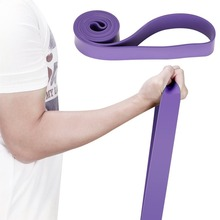 Pull Up Assist Bands Resistance Bands Exercse Mobility Band Powerlifting Bands Extra Durable And Top Rated Pull Up