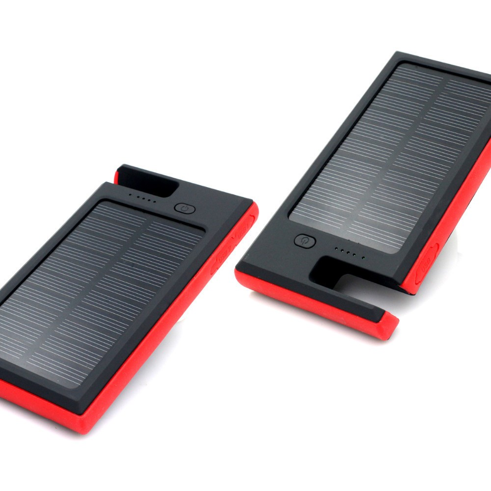 New-12000mAh-Dual-USB-External-Bateria-Externa-Solar-Power-Bank-Mobile-Backup-Solar-Phone-Charger-For (5)