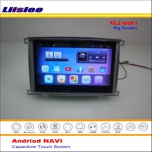 Android Toyota No J100