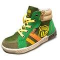 NOVO!! 1 pair Marca Sapatilhas Crianças Desporto Sapatos MENINO, Sapatos Super Qualidade Crianças
