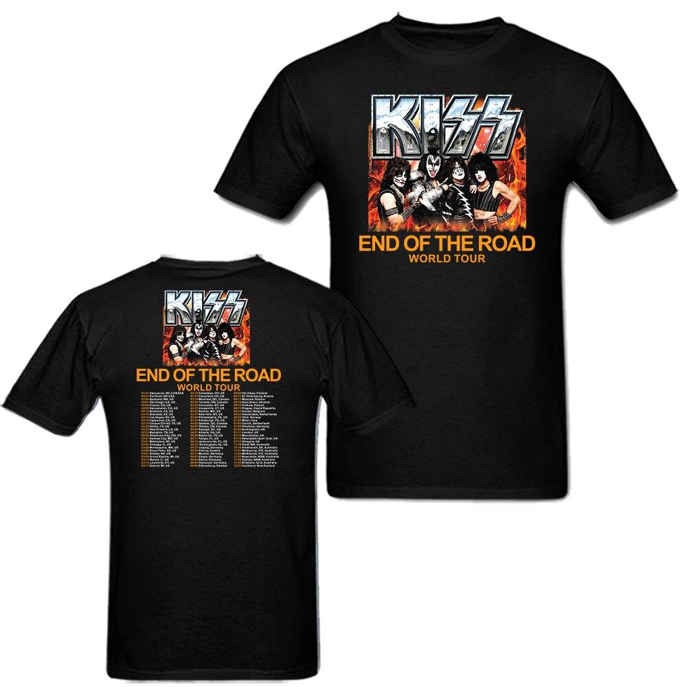 Christian Rock Bands T Shirts | Azərbaycan Dillər Universiteti