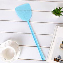 Plastic mosquitoes flies folder home anti-mosquito shoot beat fly Pest control Fly Swatters
