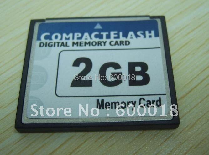 L frete grátis por china post 133x mlc oem 2 gb 4 gb 8 gb 16 gb 64 gb 128 gb compacto cartão de memória flash cf