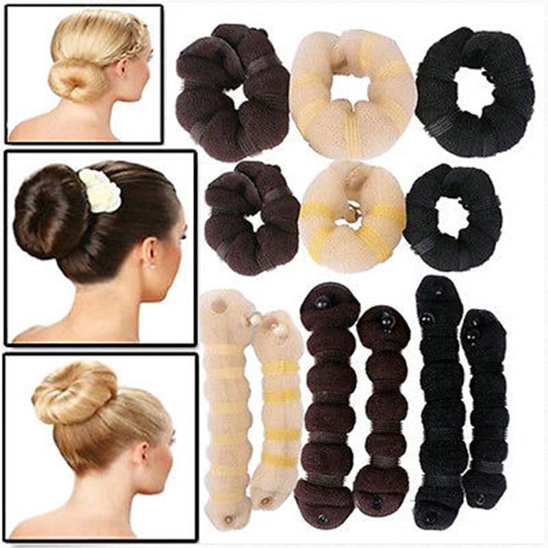 магазины валик для волос как пользоваться с фото кое-какие сведения