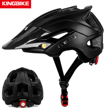 Helm Sepeda Ciclismo Helm
