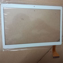 A + mjk-0419-fpc MK096-419 50pin Para 9.6 ''polegada Tablet tela de toque Capacitivo painel de toque digitador Substituição do sensor de Peças