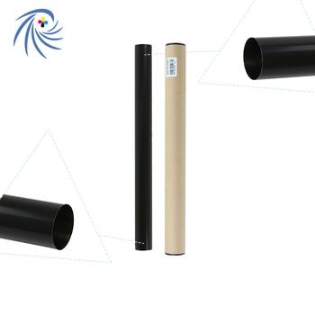 Free Shipping!!! 10pcs teflon New C889-3002 fuser film sleeve compatible for Ricoh MPC3002/C3502/C4502/C5502