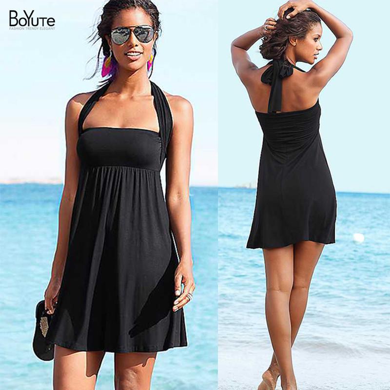 beach dress (6)