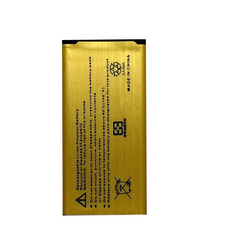 EB-BG800CBE Wiederaufladbare Handy Akku für Samsung Galaxy S5 Mini S5MINI SV Mini G800 G800F G870A G870W Akkumulator Modus