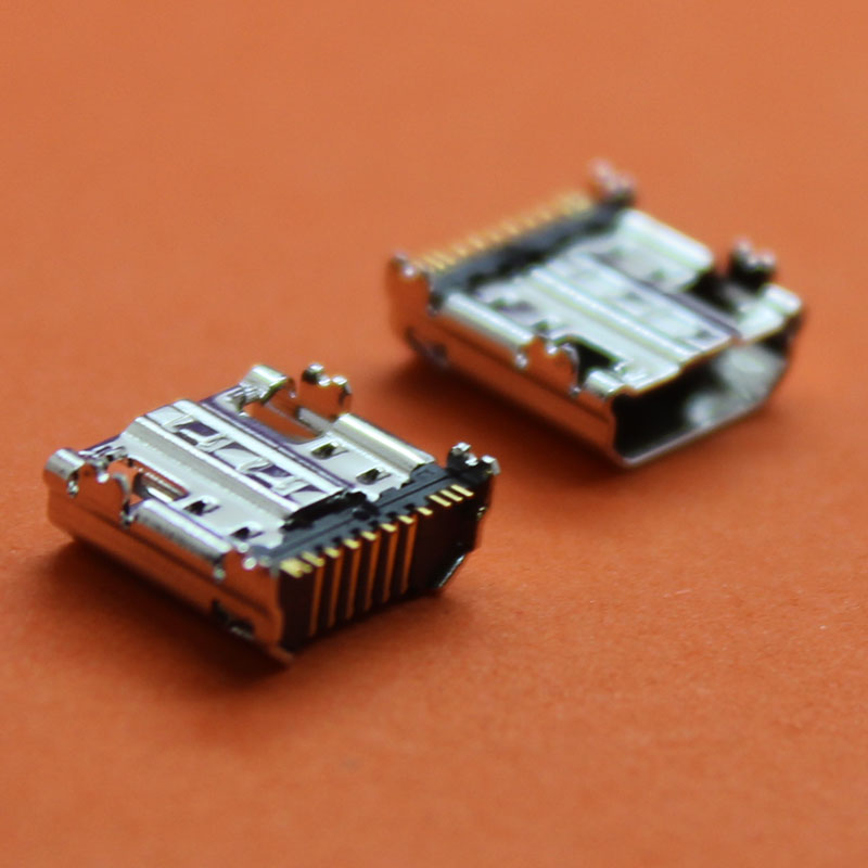 1x Зарядное устройство Micro Зарядка через USB Порты и разъёмы Разъем для Samsung Galaxy Tab 3 P5200 i9200 T210 T211 ...