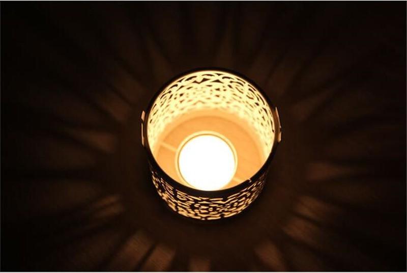 candlestick (12)