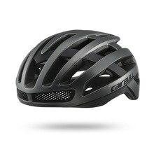 Crimbull VELOPRO Горячая Распродажа, дорожный горный велосипед, велосипедный спортивный защитный шлем для верховой езды, велосипедный шлем
