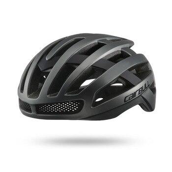 CRIRBULL VELOPRO vendita calda strada della bici di montagna della bicicletta Sport, Accessori sicurezza equitazione casco casco in Bicicletta