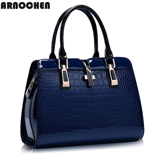 0ac0dbb31 Europa bolsas de couro das mulheres PU bolsa de couro do saco das mulheres  bolsa de