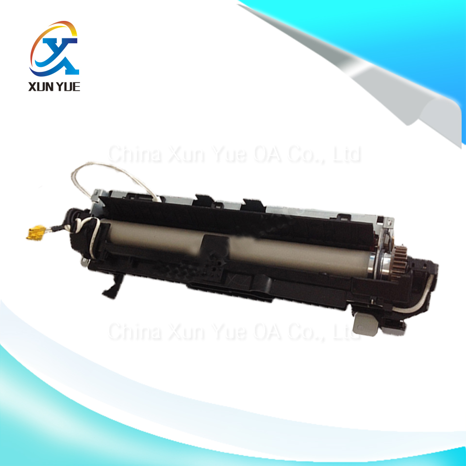 ALZENIT For Samsung ML-2950 ML2950 ML 2950  Used Fuser Unit Assembly LaserJet Printer Parts 220V On Sale