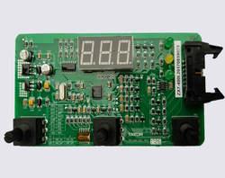 Сварочный аппарат ZX7-315I400I сварочный аппарат печатная плата, водительская плата, плата управления
