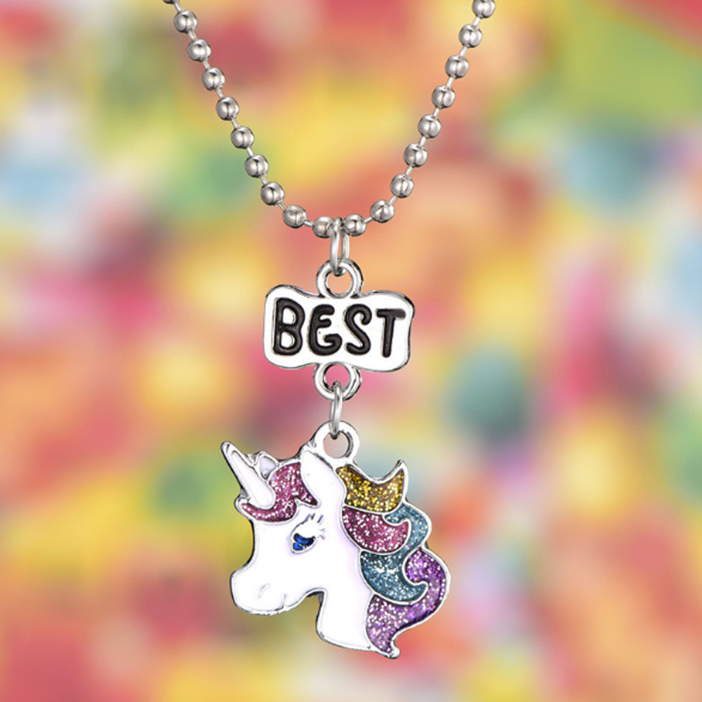 unicorn-necklace-bff-necklace-5