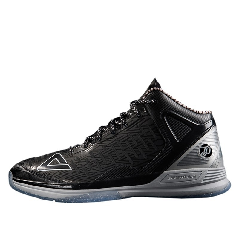 46a7f9302a29 20+ New Tony Parker Shoes Pictures and Ideas on Meta Networks