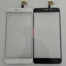 Tomoral Black For Umi Super Touch Screen Digitizer Replacement,Free shipping!!