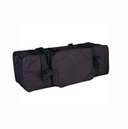 Free shipping New Hot Sale Studio light kit Nylon Carry Bag for Tripod light stand & other studio accessories KB072 hot sale board game never have i ever new hot anti human card in stock 550pcs humanites for against sealed ship free shipping